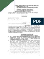 sentencia 3546-2015-fc.doc