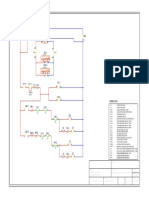 Diagramas Electrico Unifilar Chiller Pycca-model