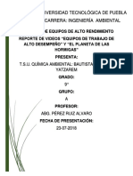 DIRECCIÓN DE EQUIPOS DE ALTO RENDIMIENTO.docx