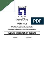 WBR-3408_QIG_V3.0