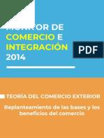 Monitor2014.pptx
