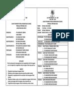 JAWATANKUASA SEGAK 2018sid.docx