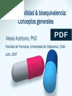 Biodisponibilidad.pdf