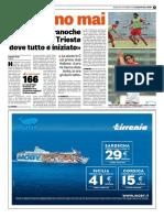 La Gazzetta Dello Sport 05-09-2018 - Serie B - Pag.2