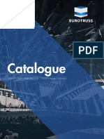 Catalogue Eurotruss 2016.pdf