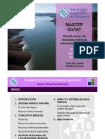 Tema 02 RECURSOS HÍDRICOS.pdf