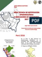 Pad - Servir - Carlos Santa Cruz - Sicuani - 2016 Bk