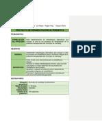 Correccion matrices maestra blanca.docx