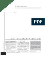 ABC MEDIDAD CAUTELARES.pdf
