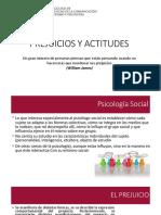 PREJUICIOS Y ACTITUDES (1) 1.pptx