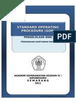SPO SDM Semarang.pdf