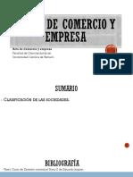 clasificacion de la sociedades.pptx