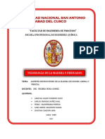 Unidad 3 Agentes Destructres de La Madera_grupo 1