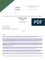 Travel-On, Inc. v. Court of Appeals.pdf