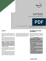 manual_conductor_NP300_2011.pdf