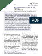zgha-11-1504398.pdf