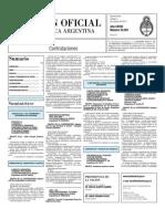 Boletín_Oficial_2.010-10-05-Contrataciones