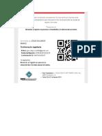 Registro de la Expo.docx