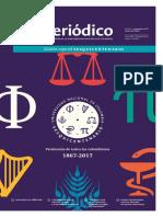 UNPeriodico213.pdf