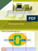 05-projectscopemanagement