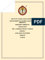 INSTITUTO TECNOLOGICO DE MERIDA ensayo.docx