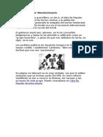 PDPR-EPR4