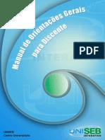 ArquivoManual_ID185.pdf