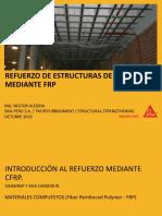 ¿Por qué reforzar las Estructuras.pdf