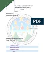 MATERIALES DE CONSTRUCCIN EN LA HISTORIA.docx