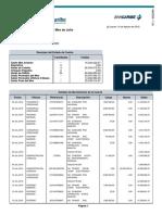 Estado_Cuenta (1).pdf