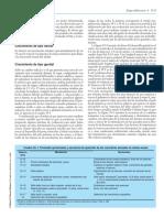 Pediatria_Martinez7ª.-1588-1596.pdf
