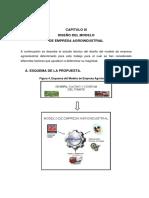 modulo.agroindustrial.pdf