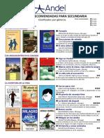 libros_recomendados_eso.pdf