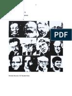 Programa -Historiografía.pdf