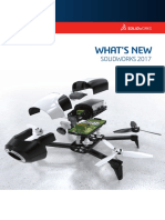 Solidworks 2017 WhatsNew.pdf