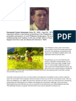 215275027-Fernando-Cueto-Amorsolo.pdf