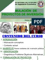 La Era Del Desarrollo Sostenible Jeffrey_Sachs_2014 I UNIDAD DESARROLLO