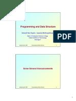 L1-Intro.pdf