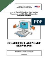 using handtools.pdf