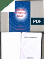 brighu-prashna-nadi.pdf