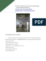 ruang operasi.docx
