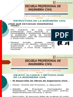 AREAS_DE_LA_INGENIERÍA_CIVIL (2).pdf