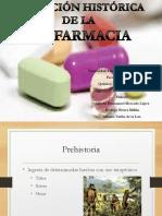 EVOLUCIÓN HISTÓRICA DE LA BIOFARMACIA.pptx