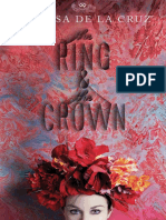 1.The ring and the Crown.pdf