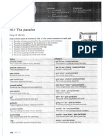 2. Grammar Exercises 1st year   Geography.pdf