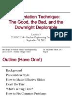 MIT22_033F11_lec05.pdf