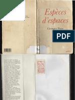 152498669-Especes-d-espaces-Georges-Perec-Galilee-1992.pdf
