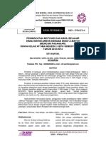 PENINGKATAN-MOTIVASI-DAN-HASIL-BELAJAR-KIMIA-HIDROKARBON-DENGAN-MAKE-A-MATCH-1.pdf