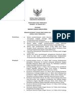 Perdes-Nomor-05-Tahun-2017-Tentang-BUMDes.pdf