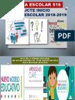 Jct 3 Agosto 2018 Presentación Avanzada